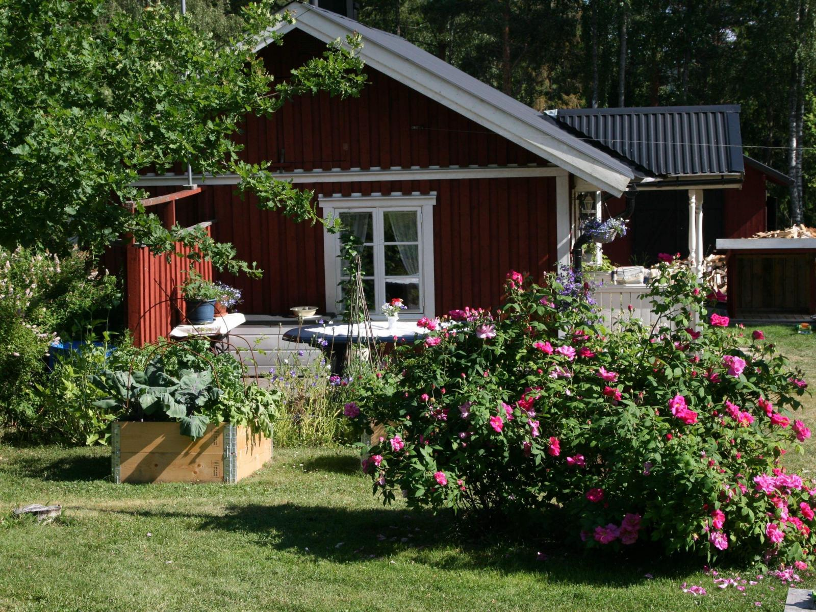 The best available hotels & places to stay near Bjästa, Sweden