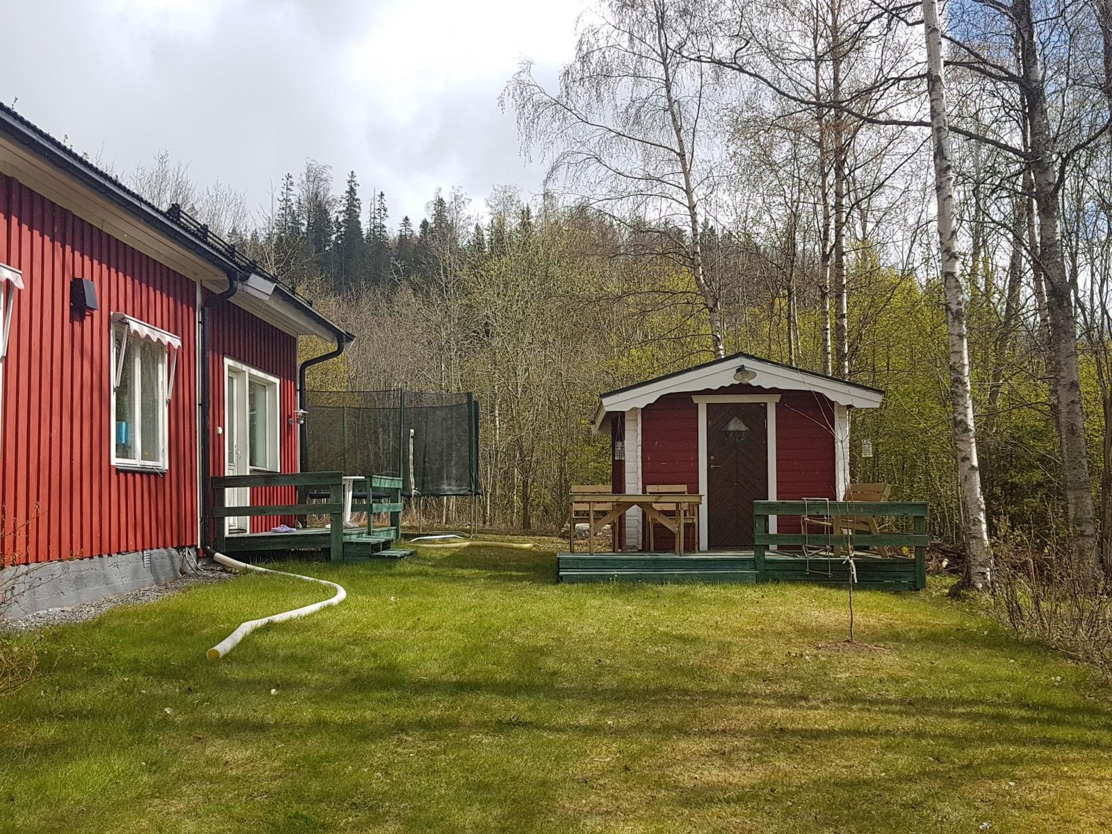 Ulvviksbodarna Nordingr karta - unam.net